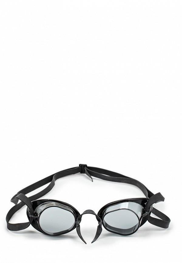 Очки для плавания TYR TYR TY003DUJZB01 очки для плавания tyr tyr ty003duxis95