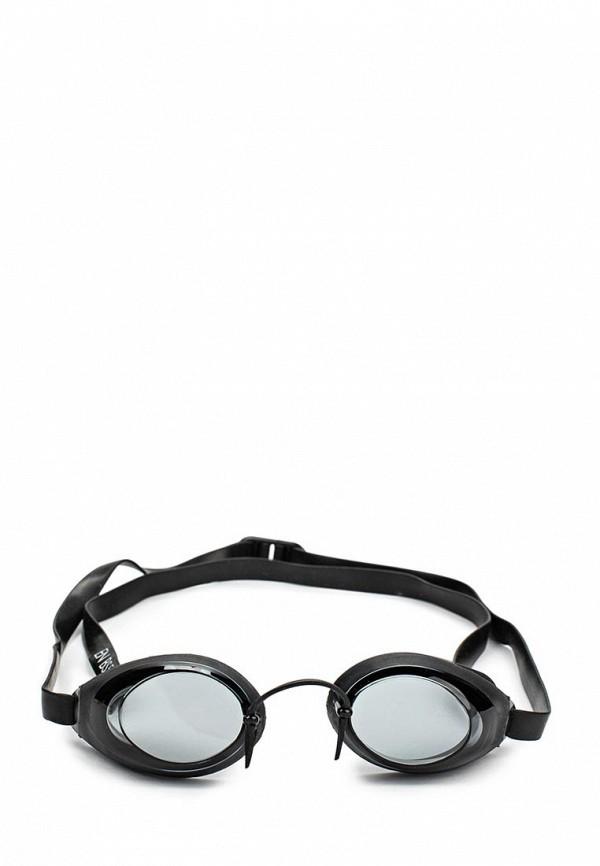 Очки для плавания TYR TYR TY003DUJZB06