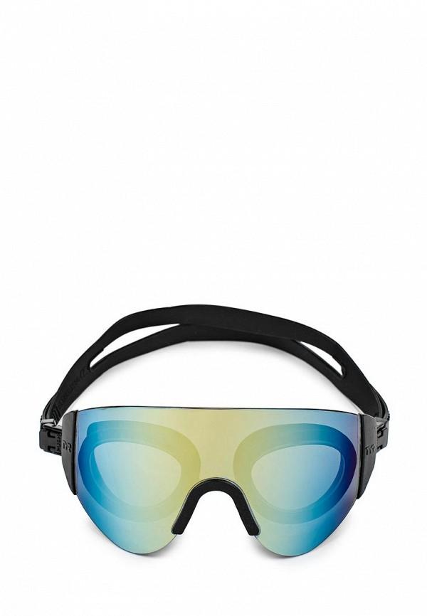 Очки для плавания TYR TYR TY003DUJZB15
