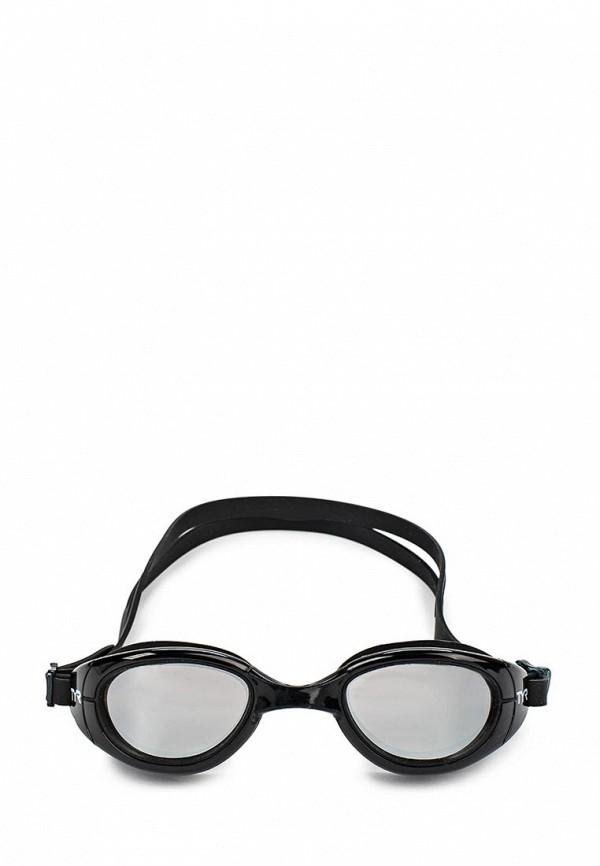 Очки для плавания TYR TYR TY003DUJZB21