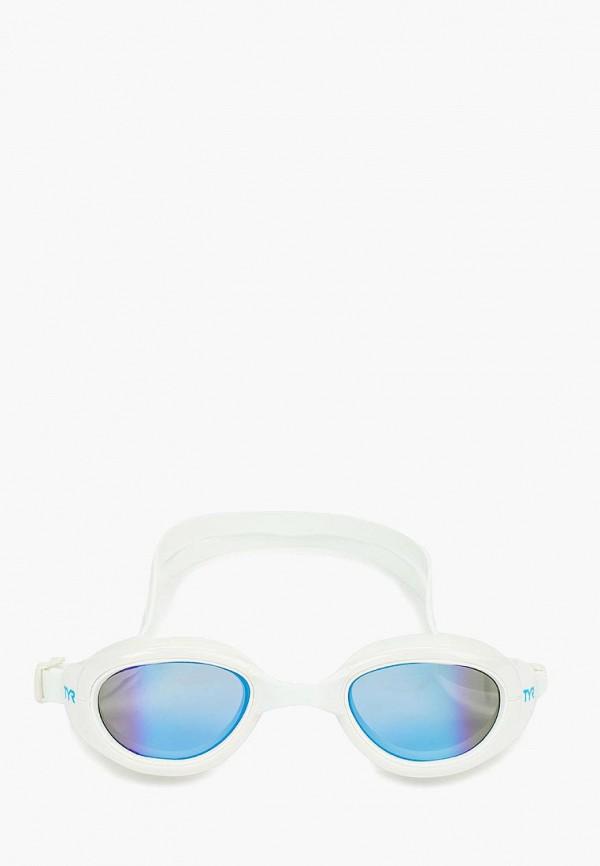 Очки для плавания TYR TYR TY003DUJZB22 очки для плавания tyr tyr ty003duxis95
