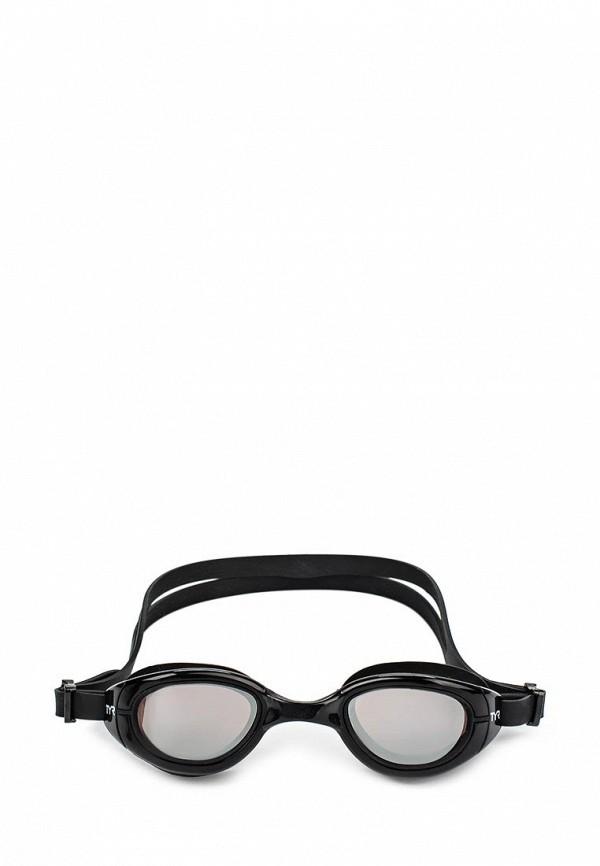 Очки для плавания TYR TYR TY003DUJZB25 очки для плавания tyr tyr ty003duxis95