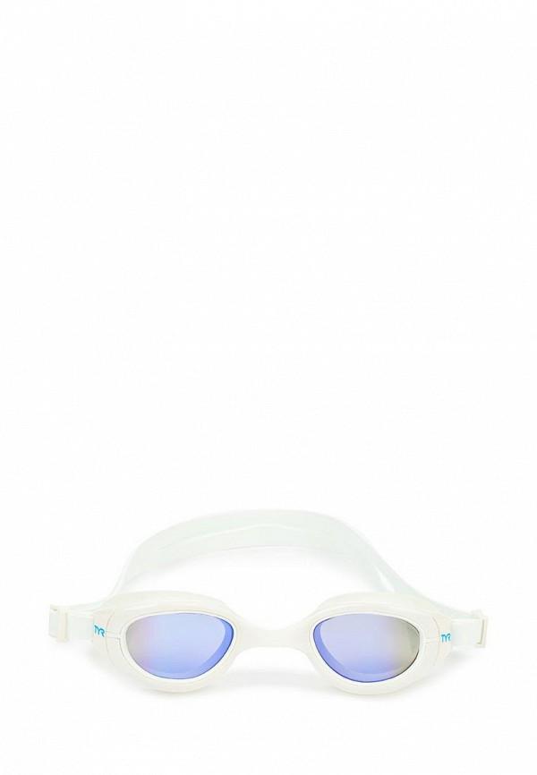 Очки для плавания TYR TYR TY003DUJZB26