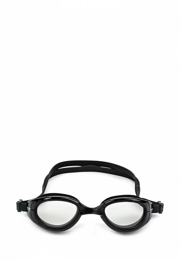Очки для плавания TYR TYR TY003DUJZB31