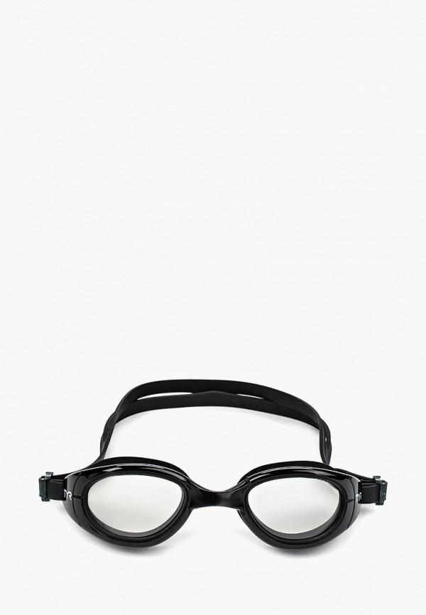 Очки для плавания TYR TYR TY003DUJZB31 очки для плавания tyr tyr ty003duxis95