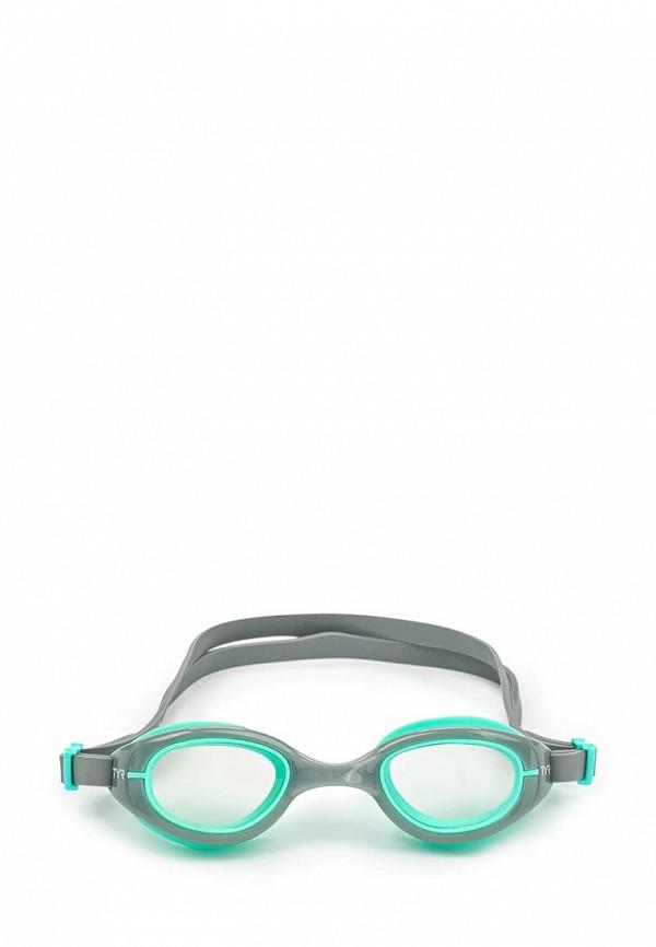 Очки для плавания TYR TYR TY003DUJZB33