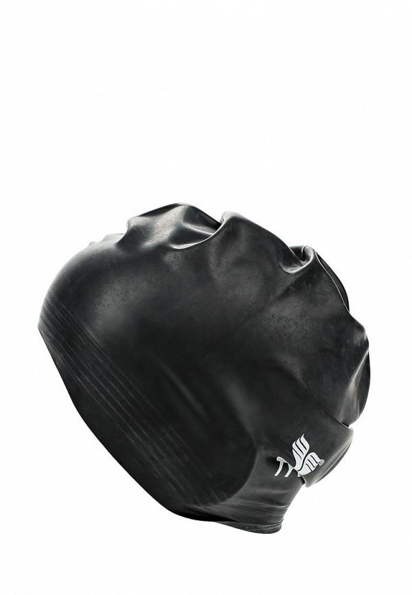 Шапочка для плавания TYR TYR TY003DUJZB68