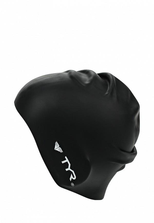Шапочка для плавания TYR TYR TY003DUJZB75