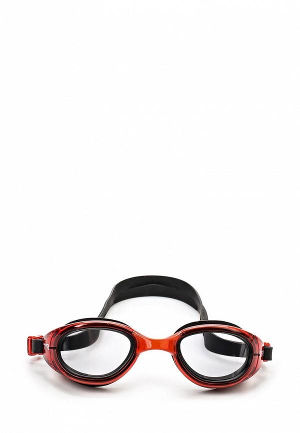 Очки для плавания TYR TYR TY003DUTDB27