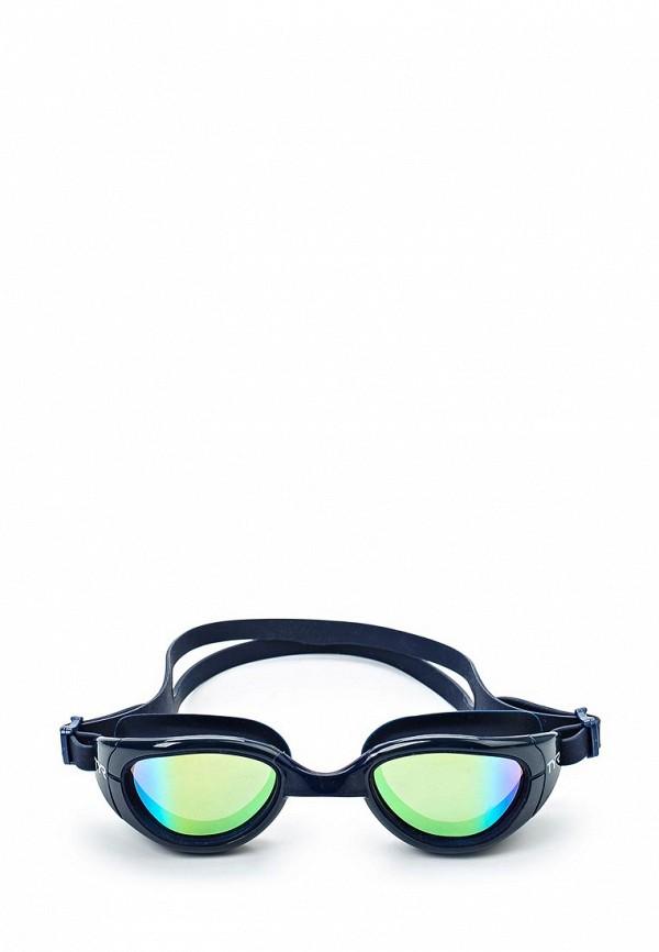 Очки для плавания TYR TYR TY003DUTDB31