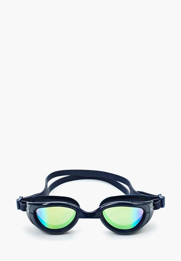 Очки для плавания TYR TYR TY003DUTDB31 очки для плавания tyr tyr ty003duxis95
