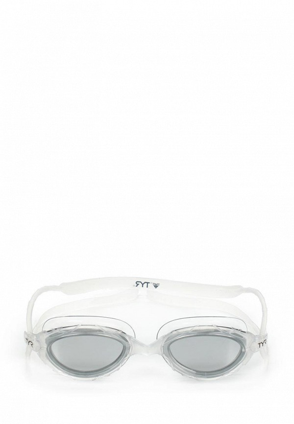 Очки для плавания TYR TYR TY003DUTDB32