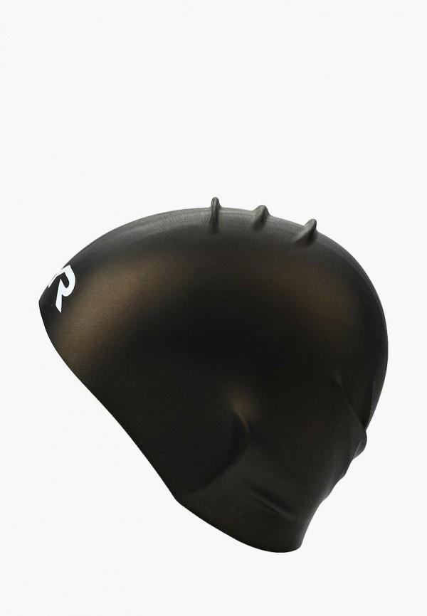 Шапочка для плавания TYR TYR TY003DUTDB35 шапочка для плавания tyr tyr ty003dujzb79