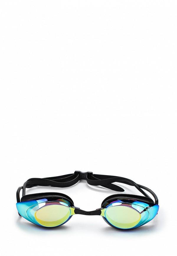 Очки для плавания TYR TYR TY003DUXIS91 диски для аквааэробики tyr aquatic resistance plane