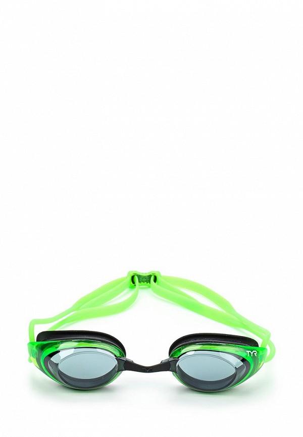 Очки для плавания TYR TYR TY003DUXIS92 цена и фото