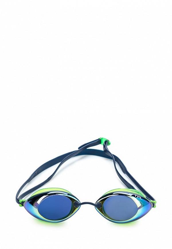 Очки для плавания TYR TYR TY003DUXIS94 диски для аквааэробики tyr aquatic resistance plane