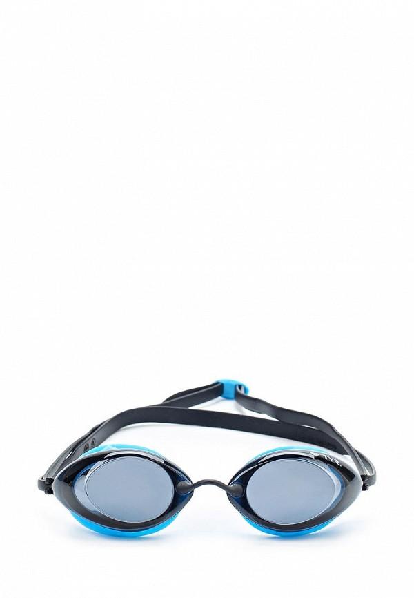 Очки для плавания TYR TYR TY003DUXIS95 tyr tyr carbon thin strap tri support bra