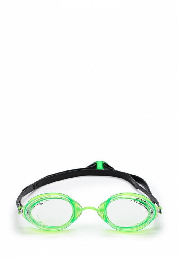 Очки для плавания TYR TYR TY003DUXIS96 tyr tyr carbon thin strap tri support bra