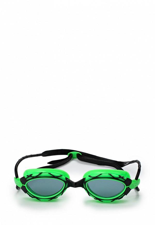 Очки для плавания TYR TYR TY003DUXIS97 tyr tyr carbon thin strap tri support bra