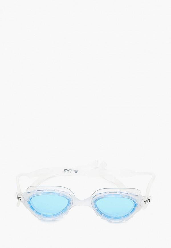Очки для плавания TYR TYR TY003DUXIS99 tyr tyr carbon thin strap tri support bra