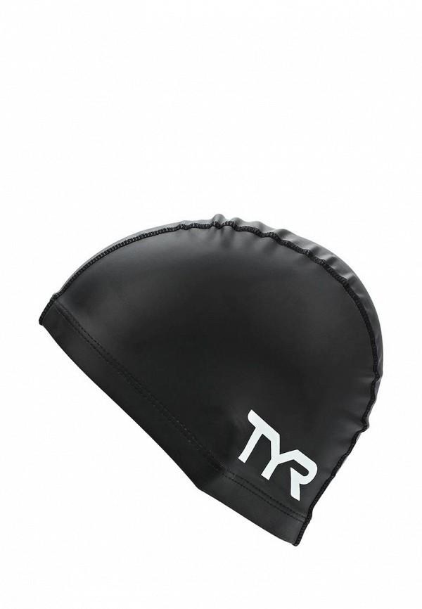 Шапочка для плавания TYR TYR TY003DUXIT09 шапочка для плавания tyr tyr ty003dujzb79