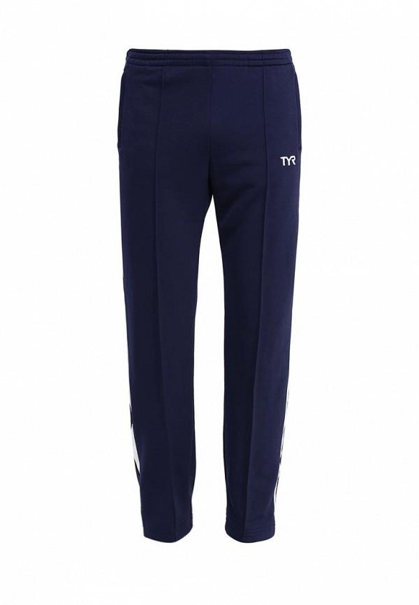 Мужские спортивные брюки TYR WSAP2A