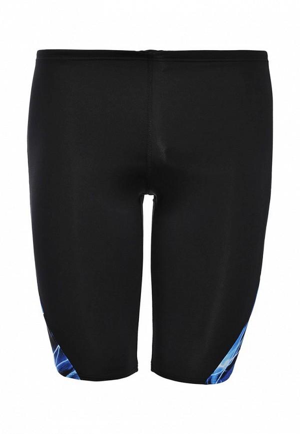 Мужские шорты для плавания TYR ESME7A