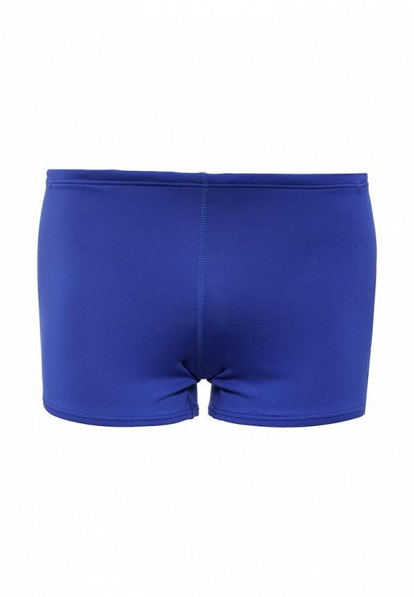 Мужские шорты для плавания TYR ESQDUS7A