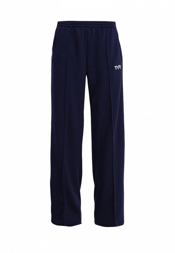 Женские спортивные брюки TYR WSEP2A