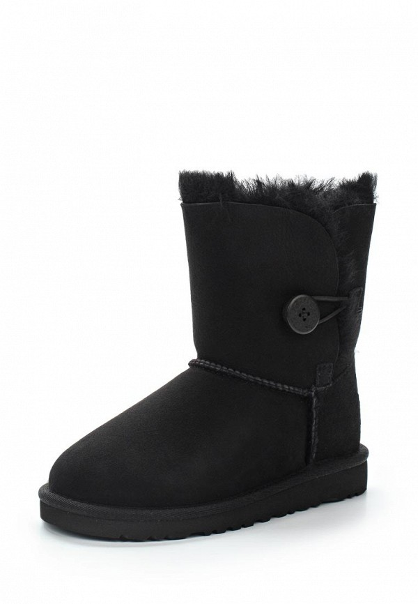 Угги UGG Australia UGG Australia UG174AGYPI26 брюки care of you care of you ca084ewjlm99