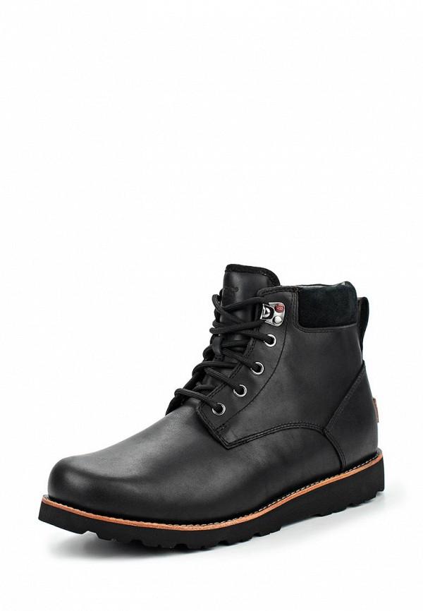 Ботинки UGG Australia 1008146