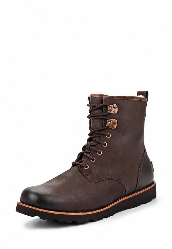 Ботинки UGG Australia 1008139