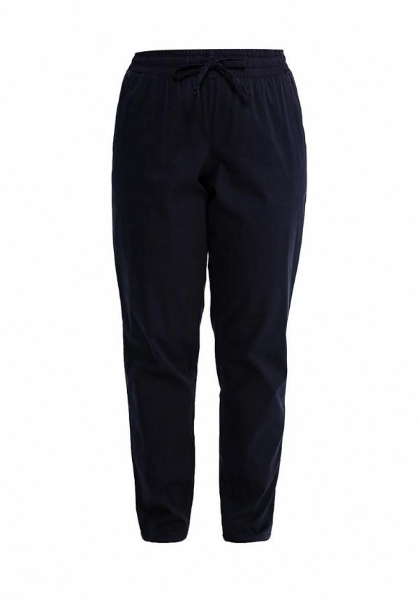 Женские зауженные брюки Ulla Popken (Улла Пупкин) 692195