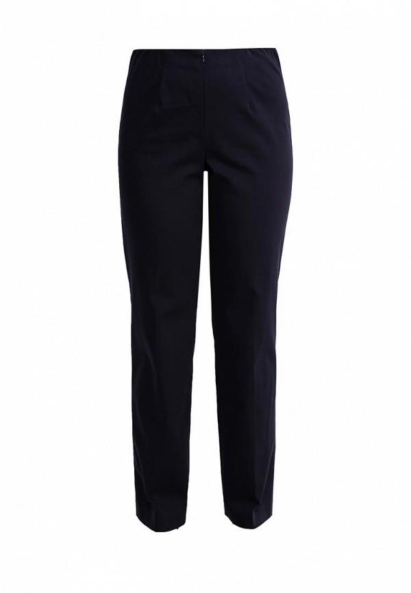 Женские брюки Ulla Popken (Улла Пупкин) 698993