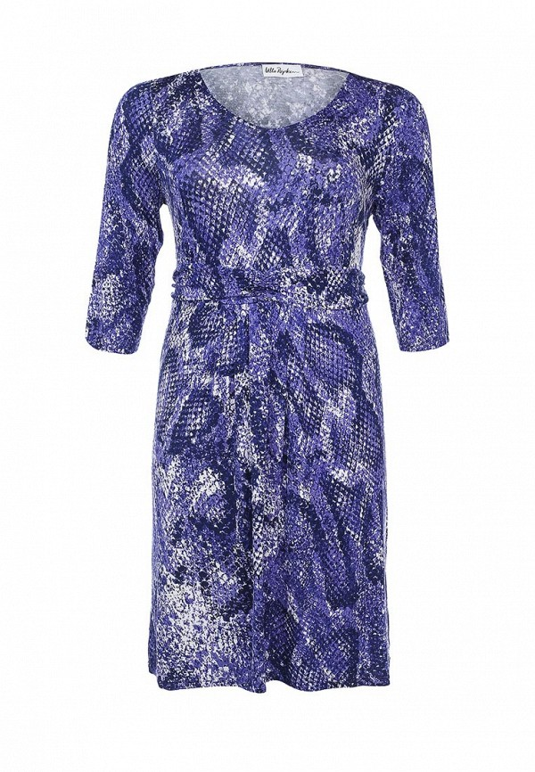 Платье Ulla Popken (Улла Пупкин) 697277