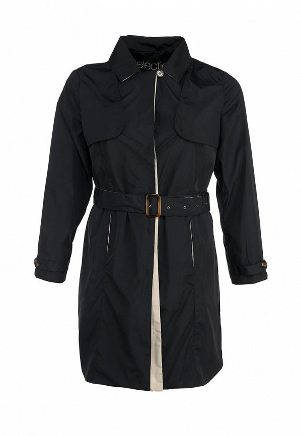 Женская верхняя одежда Ulla Popken (Улла Пупкин) 697017
