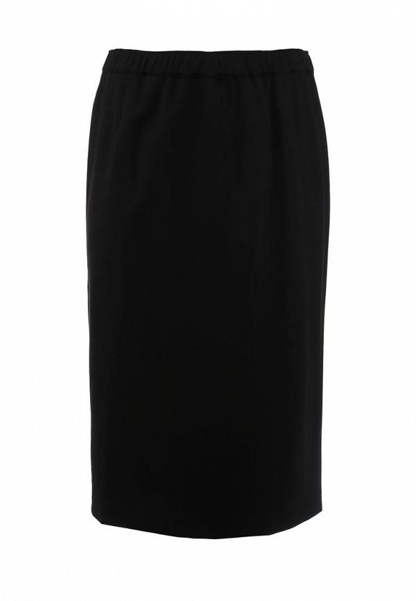 Прямая юбка Ulla Popken (Улла Пупкин) 700850