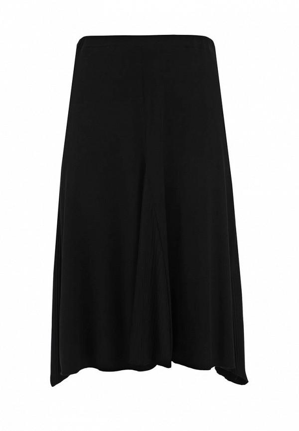 Широкая юбка Ulla Popken (Улла Пупкин) 700806