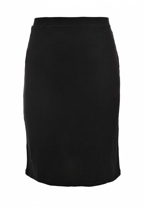 Прямая юбка Ulla Popken (Улла Пупкин) 700659
