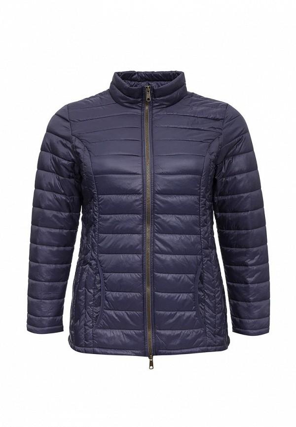 Куртка Ulla Popken 706301