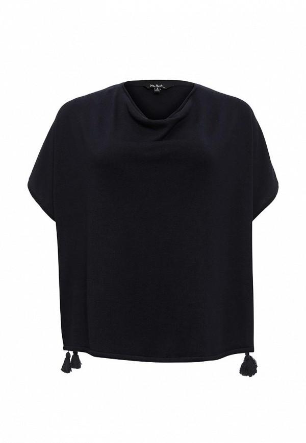 Пуловер Ulla Popken 706317
