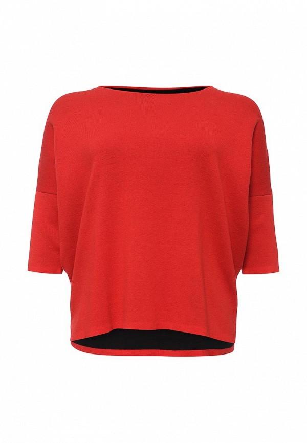 Пуловер Ulla Popken 707518
