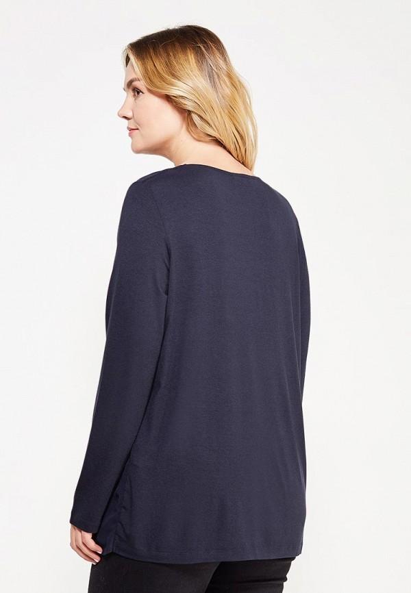 Женская Одежда Ulla Popken