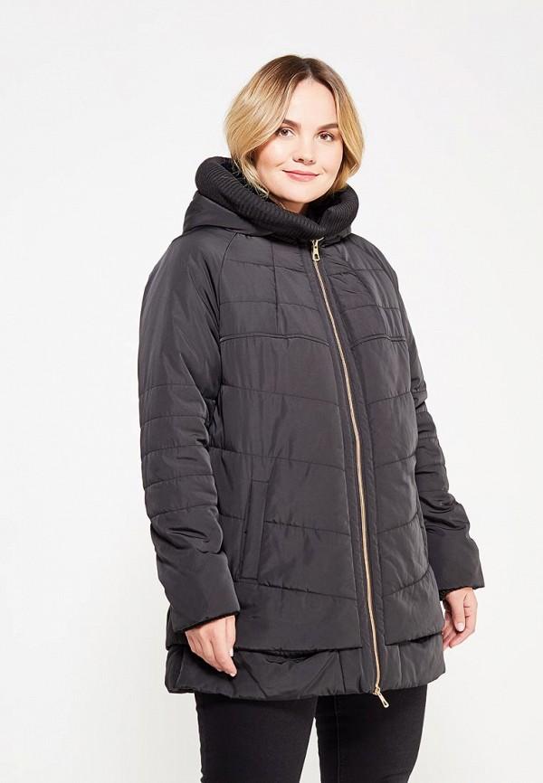 Куртка утепленная Ulla Popken Ulla Popken UL002EWWCG67 налобный фонарь sunree l40 ipx8 4led