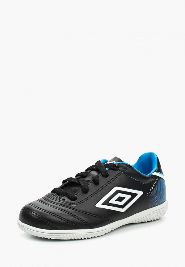 Бутсы зальные Umbro Umbro UM463ABQZV57 davidson s fairies to colour