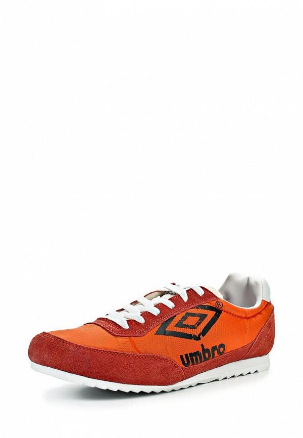 Мужские кроссовки Umbro 40124U