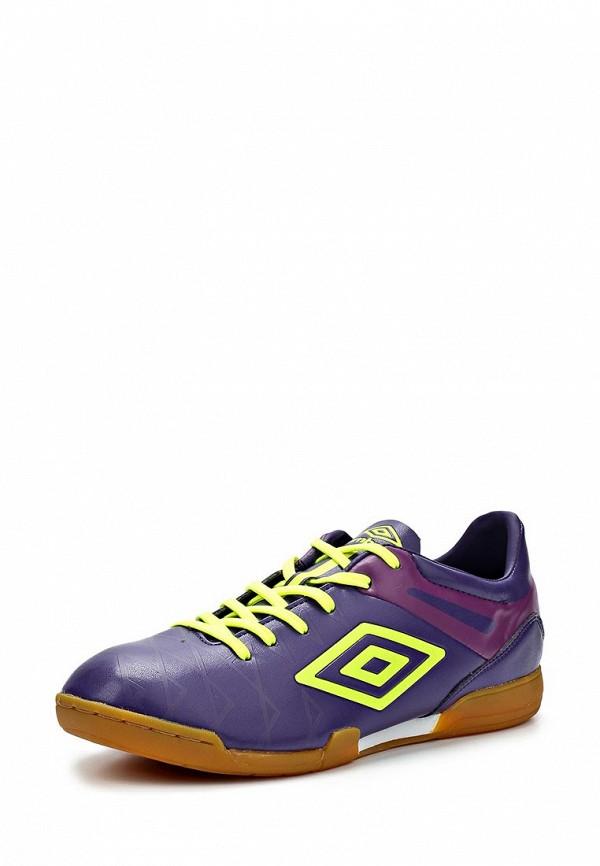 Мужская обувь Umbro (Умбро) 80862U
