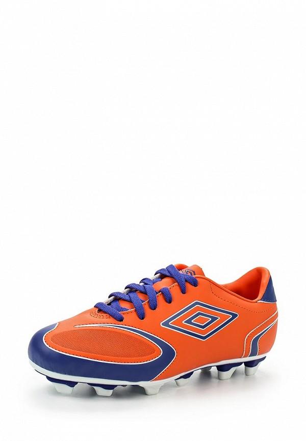 Мужская обувь Umbro (Умбро) 80928U