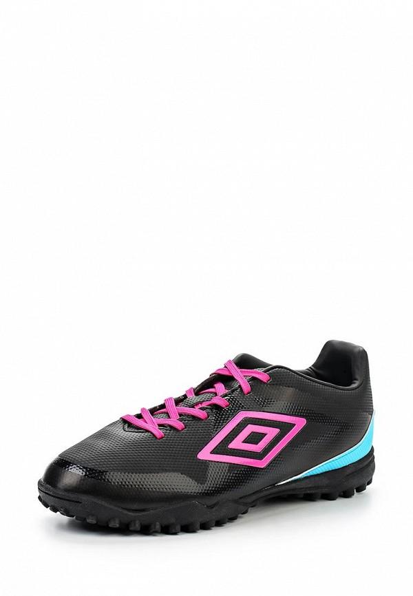 Мужская обувь Umbro 80920U