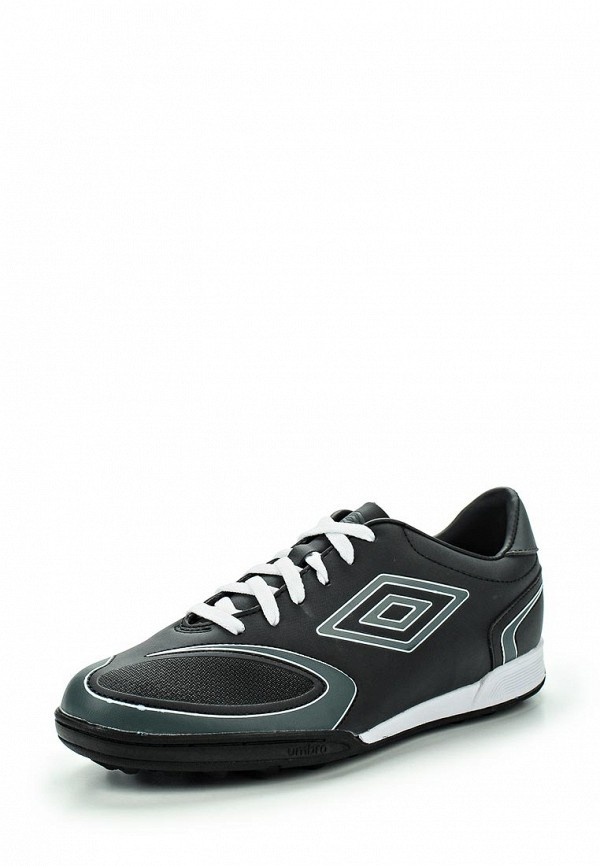 Мужская обувь Umbro 80930U